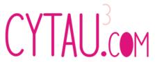 cytau.com – design & sustentabilidade (51) 99315.3699 whatsapp – Centro Histórico Porto Alegre – cartões de visita, criação marcas logo logotipo logomarca, entrega grátis