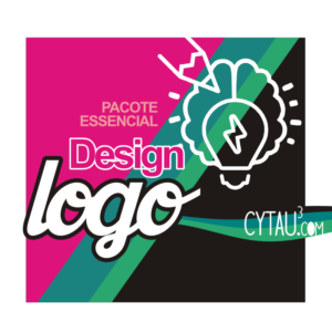 logo logo tipo logomarca design designer publicitário marketing