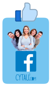 divulgação grátis 7 mil pessoas fan page e grupos facebook