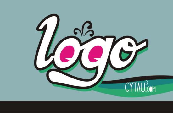 criação marcas logo logotipo logomarca marca cytau