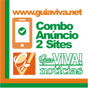 anúncio combo 2 sites guia viva site anunciantes site página notícia publieditorial